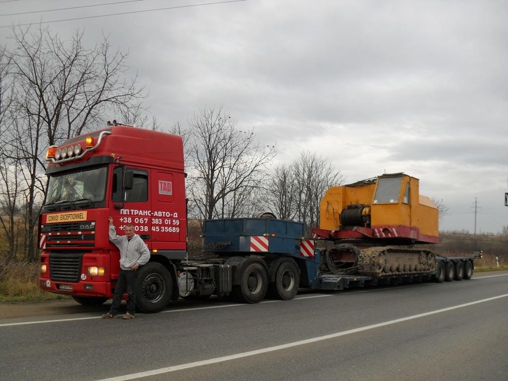 Перевозка-крана-РДК-25 - 2