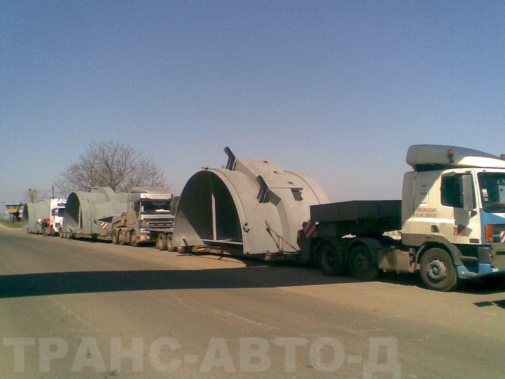 Перевезення-конструкцій-ширина-5-метрів