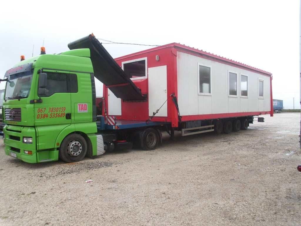 Перевезення-лінії-сміттєсортувального-обладнання-ширина-520м