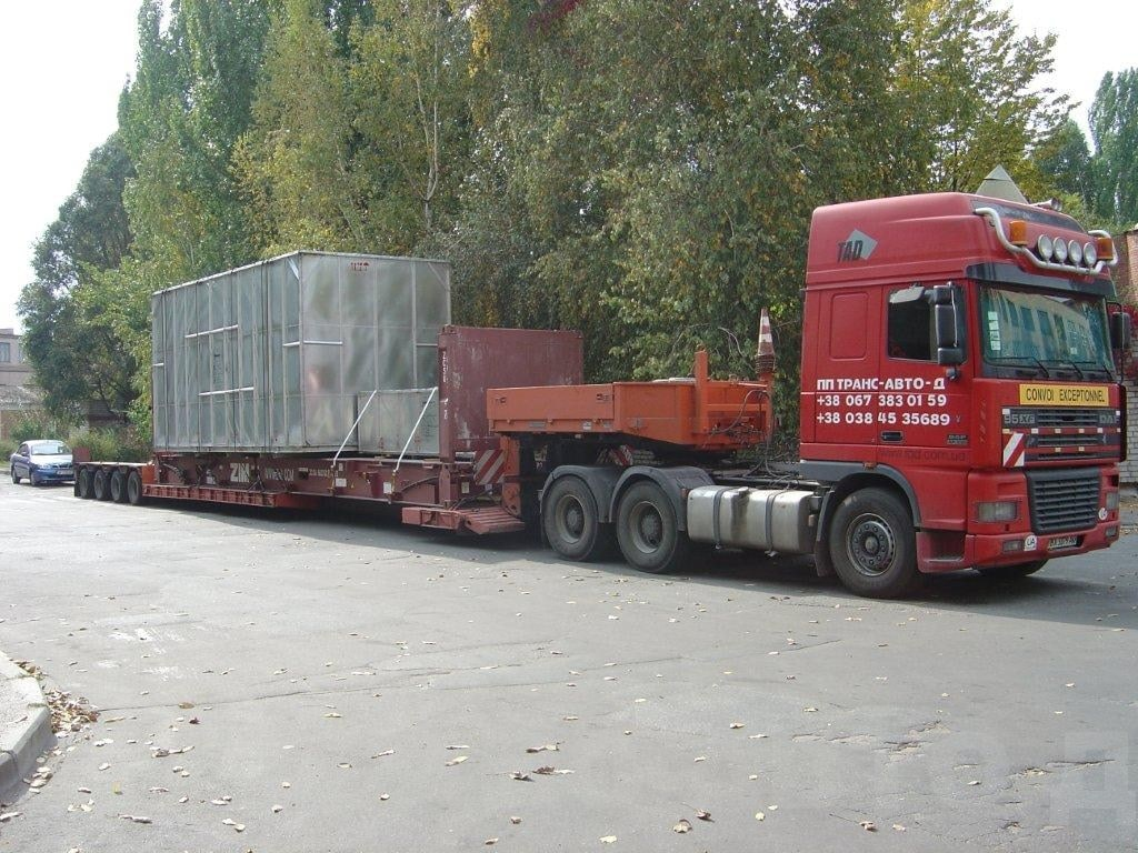 Transportation-equipment-for-MOTOR-SICH