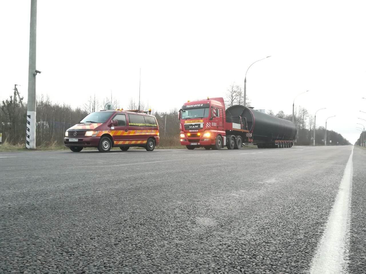 Перевезення-промислової-бочки-по-Україна