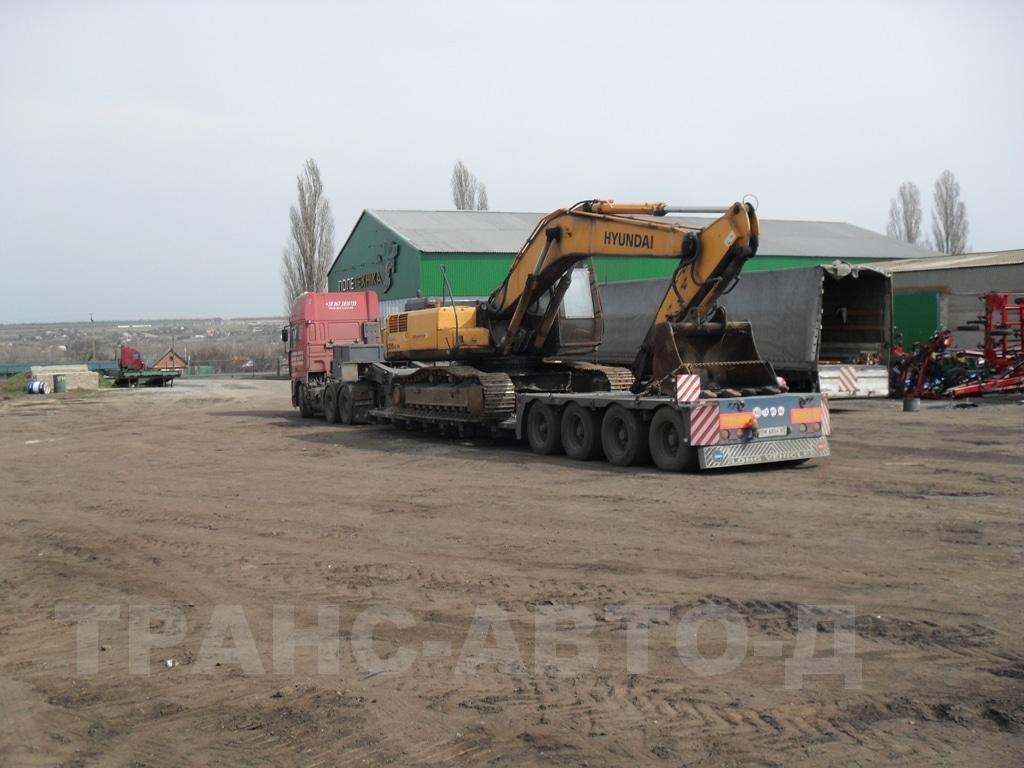 Перевозка-ескаватора-HYUNDAI-320