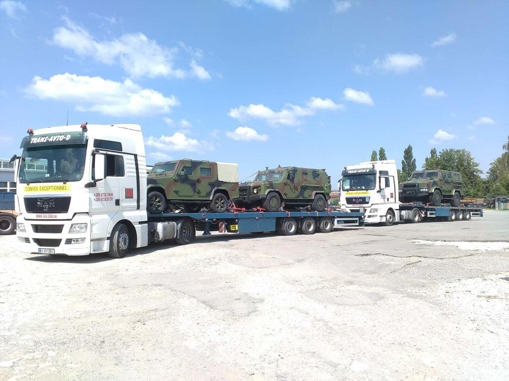 Перевозка-бронеавтомобилей-Козак-Украина-Франция-1024x768